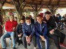 Wycieczka do Zakopanego i Energylandii_22