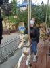 Wycieczka do Zakopanego i Energylandii_35