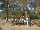 Wyjazd do parku linowego_11