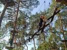 Wyjazd do parku linowego_16