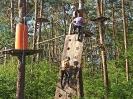 Wyjazd do parku linowego_22