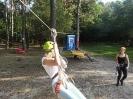 Wyjazd do parku linowego_23