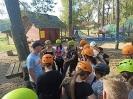 Wyjazd do parku linowego_25