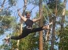 Wyjazd do parku linowego_26