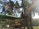 Wyjazd do parku linowego_3