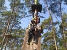Wyjazd do parku linowego_4