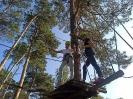 Wyjazd do parku linowego_5