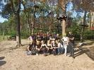 Wyjazd do parku linowego_6