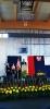 Centralna Inauguracja Roku Szkolnego 2021/22 Szkół Rolniczych_12