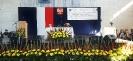 Centralna Inauguracja Roku Szkolnego 2021/22 Szkół Rolniczych_4