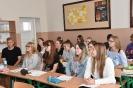 Wręczenie świadectw, dyplomów i nagród w klasie III Tż_16